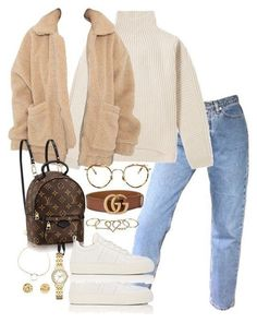 Best fashion casual winter kate spade 20 Ideas 47 Chic And Cute Winter Style Casual Outfit Ideas For Moms Teen Fashion Outfits, Mode Outfits, Look Fashion, Fall Outfits, Fashion Ideas, Trendy Fashion, Jean Outfits, Guy Outfits, Fashion Coat