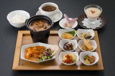 店舗からのお知らせ | 四川飯店 博多