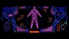 VOID album out now: http://smarturl.it/VOIDRLGRIME Directed by David Rudnick & Daniel Swan Particle Animation by Bob Walmsley Additional Animation by Andrew ...