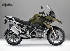 bmw-r1200gs-lc-military-kit-01--1100x800.jpg (1100×800)