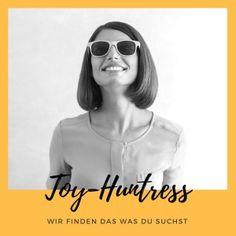 Wayfarer, Sunglasses Women, Ray Bans, Awesome, Style, Fashion, Swag, Moda, Stylus