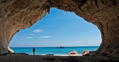 O que fazer em Sardenha #viajar #viagem #itália #italy