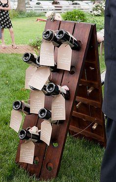 Seating Plan Botellas 24 Ideas For 2019 Wedding Table Seating, Wedding Table Flowers, Wedding Decorations, Event Planning Tips, Wedding Planning, Wedding Ideas, Wedding Card, Wedding Favors, Diy Wedding