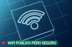 WiFi públic i segur - Kaspersky Lab. La WiFi Alliance, consorci d'empreses de comunicació, tecnologia i fabricació, ha llançat una iniciativa per enfortir la seguretat als punts públics de connexió a Internet. Aquest programa, anomenat Passpoint, advoca per una connexió WiFi més segura sense importar l'establiment: una cafeteria, l'aeroport o qualsevol altre lloc que ofereixi als usuaris accés a la Xarxa. #WiFi #Seguretat #Privacitat #LOPD