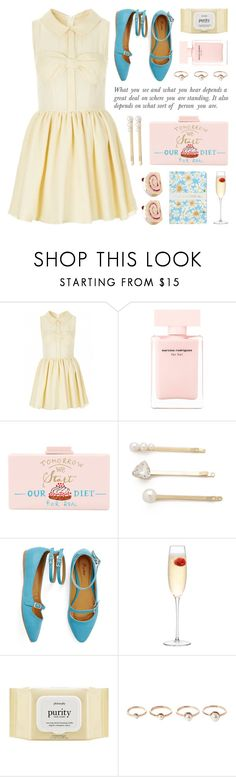 """""""5 days left to join (view description)"""" by jesuisunlapin ❤ liked on Polyvore featuring Jones + Jones, Narciso Rodriguez, Cecilia Ma, Jules Smith, LSA International, philosophy, Eddie Borgo, Ladurée, vintage and Pink"""