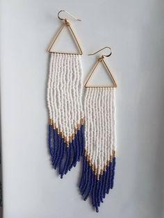 Beaded Bracelets Diy Crochet his Beaded Jewelry Set Patterns on Beaded Jewelry Sets. Bracelets Diy, Seed Bead Bracelets, Seed Bead Jewelry, Bead Jewellery, Seed Beads, Stretch Bracelets, Diy Seed Bead Earrings, Making Bracelets, Jewelry Findings