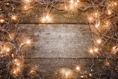Find Christmas Lights Background Christmas Ornaments stock images in HD and millions of other royalty-free stock photos, illustrations and vectors in the Shutterstock collection. Christmas Lights Background, Xmas Lights, Winter Wallpaper, Christmas Decorations, Christmas Ornaments, Christmas Crafts, Photos For Sale, Stock Photos, Abstract Photos