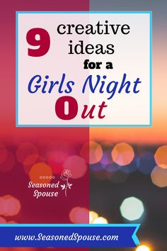 Use these fun ideas to plan a girls night out during deployment or for Galentine's Day! Military Deployment, Military Spouse, Deployment Care Packages, Military Girlfriend, Military Discounts, Girls Night Out, Helpful Hints, Fun Ideas, American History