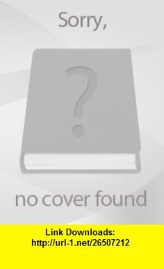 Anderland Een Brandaan mythe (Dutch Edition) (9789025106430) Paul Biegel , ISBN-10: 9025106439  , ISBN-13: 978-9025106430 ,  , tutorials , pdf , ebook , torrent , downloads , rapidshare , filesonic , hotfile , megaupload , fileserve