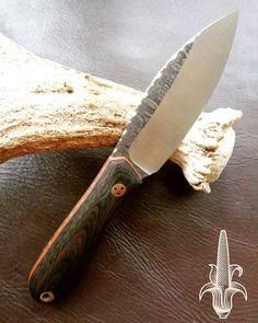 EDC PLOTVA by #RustyFileCutlery  #edc  #edcknife  #knive  #knivespassion  #knivesofinstagram  #knives #knivesdaily  #knifeporn  #knifemakers  #knife  #knifenut  #knifecollection  #knifecommunity  #d2  #dailyknife
