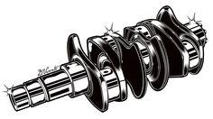 Design for VW SPIRIT (Switzerland) - Design for DEIMOS AIR COOLED (England) - Design for VINTAGE VOLKSWAGEN (Netherlands) - Copyright David Vicente © 2014.