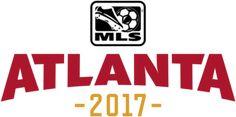 Atlanta United FC - Logopedia - Wikia