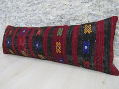 Welcome to my shop ZDKilims All my kilims in my Collections are Vintage and Vegatable Dyed. All my Kilim Pillows in my Collections made by me. I make my Kilim pillows cover by myself in my work area. My pillow covers are made from Vintage Turkish Kilims. color of kilim pillow