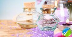 3 Best Natural Sleep Remedies that Work to Improve Sleep & Health Natural Sleep Remedies, Aromatherapy, Perfume Bottles, Health, Sleep Better, Nature, Naturaleza, Health Care, Perfume Bottle