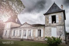 Franck Petit photographe-mariage-agen-book-024