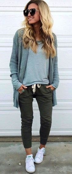 Best 21 Casual Fall Outfit Ideas For You To Steal www.c… No Matter… - Outfit.GQ - Best 21 Casual Fall Outfit Ideas For You To Steal www.c … No Matter … - Everyday Casual Outfits, Casual Fall Outfits, Casual Dresses, Casual Weekend Outfit, Fall Outfits 2018, Stylish Dresses, Comfy Outfit, Stylish Outfits, Tall Girl Outfits