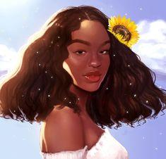 Kiyami Omotayo (@chandeloor) • Instagram photos and videos Black Artists, Base, Selfie, Photo And Video, Cool Stuff, How To Make, Instagram, Videos, Photos