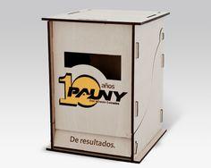 #Regalos #Empresariales y #Corporativos, #Trofeos y #Premiaciones, #Exhibidores de #Producto, #Objetos de #Diseño y #Decoración, #Piezas y #Componentes, #Merchandising  #dymaxion #dakar #rally #fanzone #wrc http://www.dymaxion.com.ar