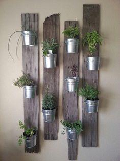 Decoração-de-jardim-madeira-002