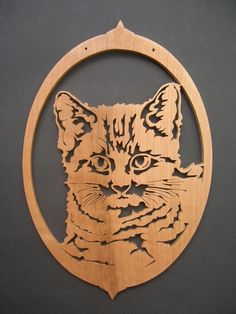 Resultado de imagen de pinterest calados en madera