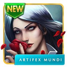 Vampire Legends Android Game Free -  http://apkgamescrak.com/vampire-legends/