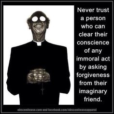 #Atheism #Religion #God