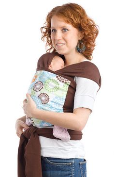 323 Best For Baby Images On Pinterest Pregnancy Infant Room And