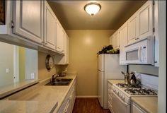 (562) 222-4379 | 1-2 Bedroom | 1-2 Bath The Enclave 13801 Paramount Blvd. Paramount, CA 90723
