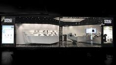shop-window-inspiring-architecture-interior-modern  Erno Laszlo luxury boutique by FAK3, Hong Kong
