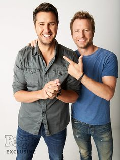Why Dierks Bentley Thinks a Ballet Lesson Would Be Good for Luke Bryan Male Country Singers, Country Music Artists, Country Music Stars, Country Strong, Country Men, Dierks Bentley, Music Tv, Sexy Men, People
