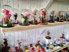 Forever Rose, Table Decorations, Home Decor, Decoration Home, Room Decor, Home Interior Design, Dinner Table Decorations, Home Decoration, Interior Design