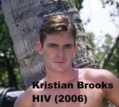 Kristian Brooks