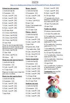 osita_tutorial+en+espa%C3%B1ol.png (534×780)