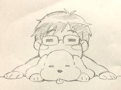 TVアニメ「ユーリ!!! on ICE」(@yurionice_PR)さん | Twitter