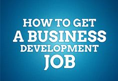 Startup Business Deveopment Start Up Business, Tech, How To Get, Life, Technology