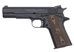 Chiappa 1911-22 22LR Tactical FREE SHIPPING