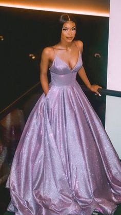 Prom Dresses For Teens, Cute Prom Dresses, Prom Dresses Long With Sleeves, Prom Outfits, Black Prom Dresses, Ball Dresses, Ball Gowns, Evening Dresses, Formal Dresses