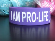 Pro-Life End Roe v Wade and Doe v Bolton Choose Life, Choose Wisely, Life Is Beautiful, Love Life, Life Is Precious, Life Is A Gift, The Ugly Truth, Family Issues, Joy And Happiness