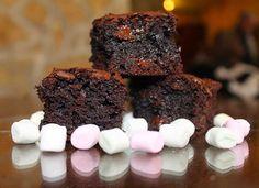 Brownies di Archicaketure