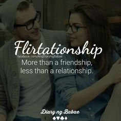 Filipino Quotes, Filipino Words, Pinoy Quotes, Quotes Lost, Lonely Quotes, Best Quotes, Life Quotes, Tagalog Words, Tagalog Love Quotes