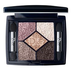 Dior Splendor Collection for Holiday 2016 | Temptalia | Bloglovin'