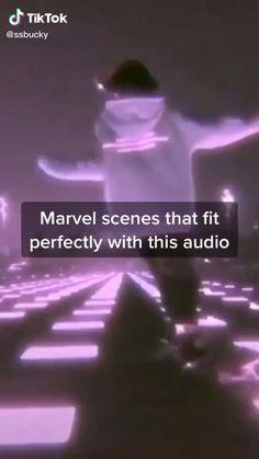 Funny Marvel Memes, Marvel Jokes, Avengers Memes, Marvel Actors, Marvel Characters, Marvel Heroes, Marvel Avengers, Marvel Comics, Marvel Logo