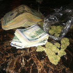 Money Bands Tumblr Blog 543 | METABLUEDB