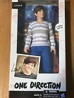 ONE DIRECTION DOLL - LOUIS - UNOPENED