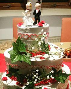 Die 14 Besten Bilder Von Hochzeitstorte Geldgeschenk Bridal Gifts