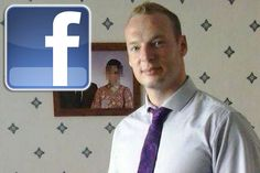 Man jailed after killing pal who 'poked' his girlfriend on Facebook