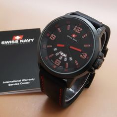 Rolex- Swiss Navy original watch 210rb Gender : men watch Diameter : - 4.5cm Chronograph : none Date : aktif Mesin : battery Order add : Bb : 2619590F Line : fat_mind Whatsapp : 6285774532646 Pengirim
