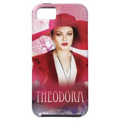 >>>This Deals          	Theodora iPhone 5 Covers           	Theodora iPhone 5 Covers you will get best price offer lowest prices or diccount couponeHow to          	Theodora iPhone 5 Covers Review from Associated Store with this Deal...Cleck See More >>> http://www.zazzle.com/theodora_iphone_5_covers-179262707532079492?rf=238627982471231924&zbar=1&tc=terrest