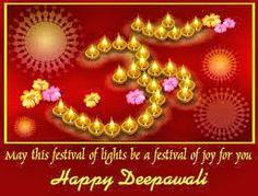 21 best diwali festival images on pinterest diwali festival happy diwali animated greetings by lawangi m4hsunfo