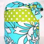 Make Your Own Fabric Door Stops: {12 Free Tutorials}